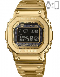 Casio G-Shock The Origin GMW-B5000GD-9ER