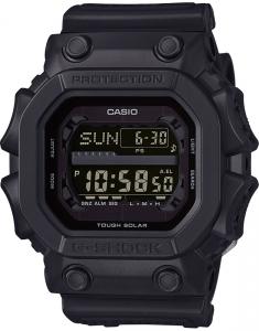 Casio G-Shock The Origin GX-56BB-1ER