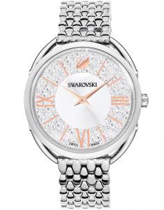 Swarovski Crystalline Glam 5455108