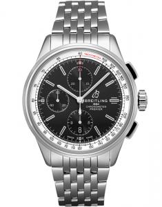 Breitling Premier Chronograph A13315351B1A1