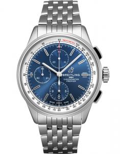 Breitling Premier Chronograph A13315351C1A1