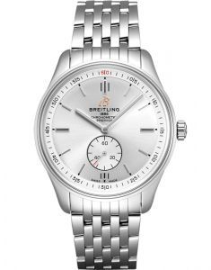 Breitling Premier Automatic A37340351G1A1