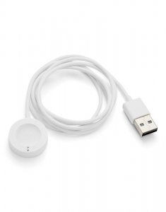 Michael Kors Incarcator USB Smartwatch Gen 4 MKT0002
