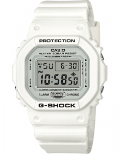 Casio G-Shock The Origin DW-5600MW-7ER