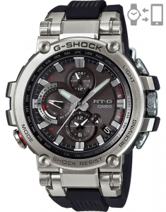 Casio G-Shock Exclusive MT-G MTG-B1000-1AER