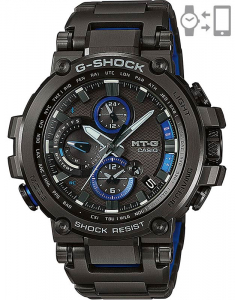 Casio G-Shock Exclusive MT-G MTG-B1000BD-1AER