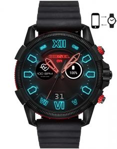 Diesel Touchscreen Smartwatch Full Guard 2.5 DZT2010