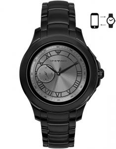 Emporio Armani Smartwatch ART5011