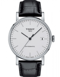 Tissot Everytime Automatic T109.407.16.031.00