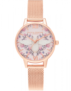 Olivia Burton Meant to Bee OB16AM166