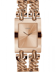 Guess Heavy Metal GUW1117L3