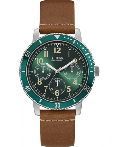 Guess Smith GUW1169G1
