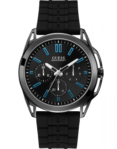 Guess Vertex GUW1177G1