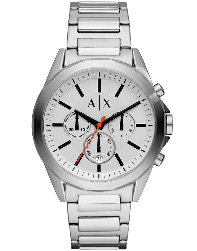 Armani Exchange Gents AX2624