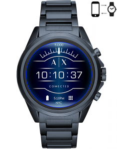 Armani Exchange Smartwatch AXT2003