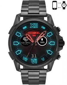 Diesel Touchscreen Smartwatch Full Guard 2.5 DZT2011