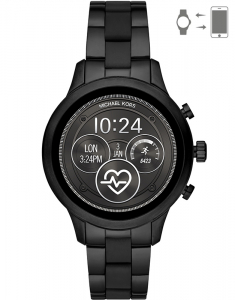 Michael Kors Access Touchscreen Smartwatch - Runway MKT5058