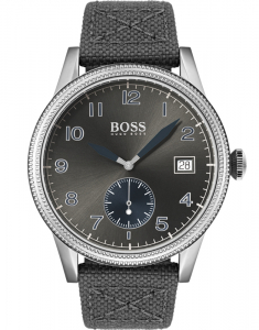 BOSS Classic Legacy 1513683