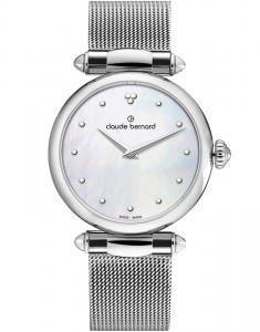 Claude Bernard Dress Code Two-Hands 20508 3M NA1