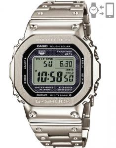 Casio G-Shock The Origin GMW-B5000D-1ER
