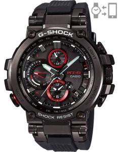 Casio G-Shock Exclusive MT-G MTG-B1000B-1AER