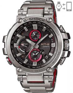 Casio G-Shock Exclusive MT-G MTG-B1000D-1AER