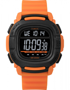 Timex® Expedition® BST.47 TW5M26500