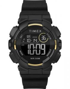 Timex® Mako DGTL™ TW5M23600