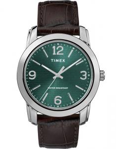 Timex® Men's Classic TW2R86900