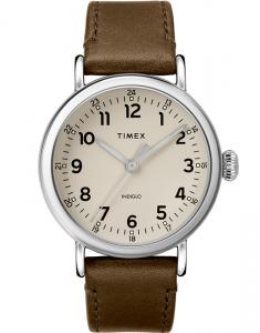 Timex® Originals Standard TW2T20100