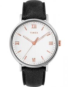 Timex® Southview TW2T34700