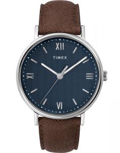 Timex® Southview TW2T34800