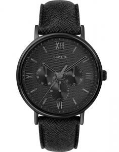 Timex® Southview TW2T35200