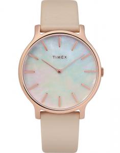 Timex® Transcend TW2T35300
