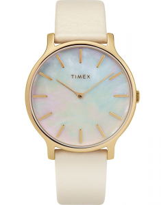 Timex® Transcend TW2T35400