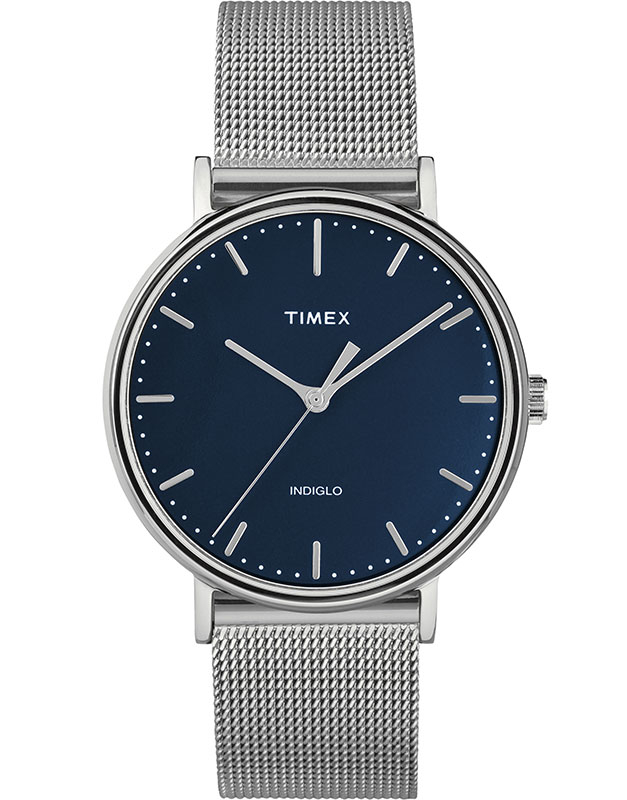 Timex® Fairfield TW2T37000