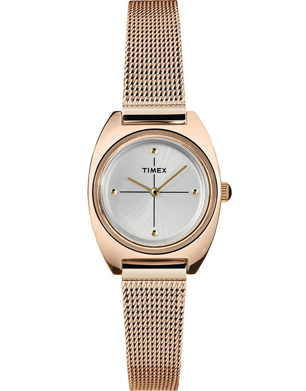 Timex® Milano TW2T37800