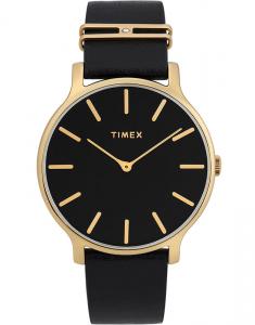 Timex® Transcend TW2T45300