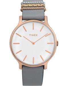Timex® Transcend TW2T45400