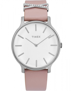 Timex® Transcend TW2T47900