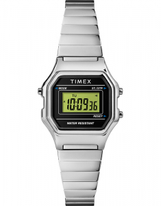 Timex® Digital Mini TW2T48200