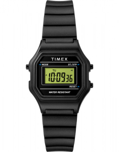 Timex® Digital Mini TW2T48700