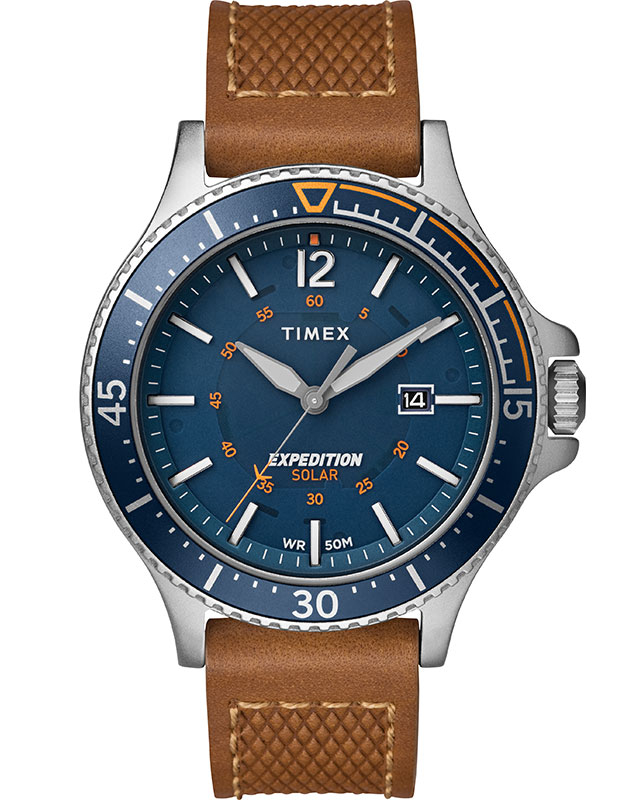 Timex® Expedition® Ranger Solar TW4B15000