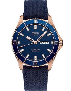 Mido Ocean Star M026.430.36.041.00
