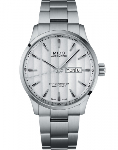 Mido Multifort M038.431.11.031.00