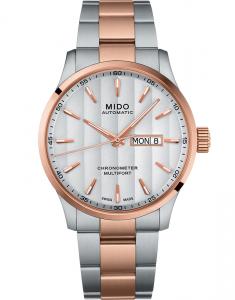 Mido Multifort M038.431.22.031.00
