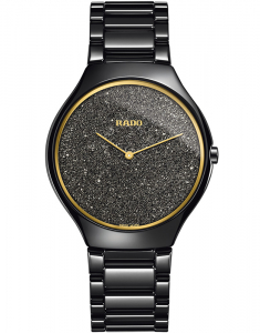 Rado True Thinline R27009152