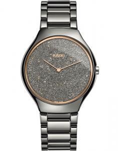 Rado True Thinline R27010102
