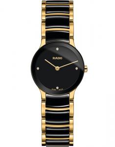 Rado Centrix Diamonds R30189712