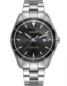 Rado HyperChrome R32502153